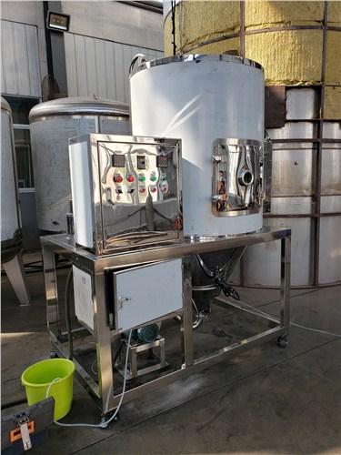 无锡市尚德干燥设备有限公司