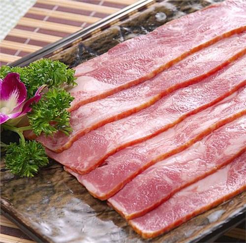 江苏培根批发价格 信息推荐「山东恒正源肉制品供应」