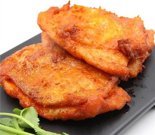 淄博冷冻奥尔良鸡腿肉报价,奥尔良鸡腿肉
