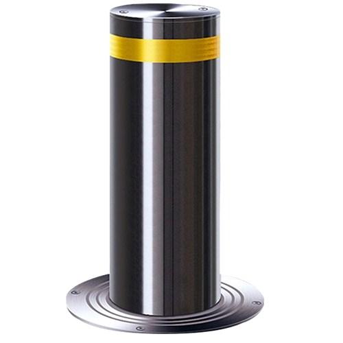 安徽正品全自动升降柱CW-1355E 有口皆碑「曲阜威腾环保设备供应」