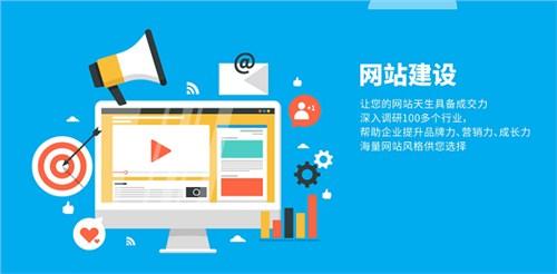 临沂开发网站建设技巧,网站建设