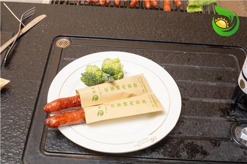 重慶豬肉香腸加盟怎么樣 信息推薦 山東絕制食品供應