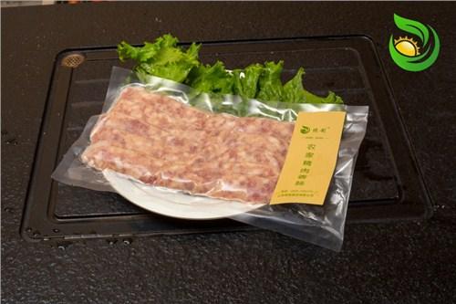郑州香辣香肠加盟怎么样 推荐咨询 山东绝制食品供应