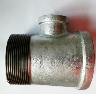 甘肃品牌管件直销 信息推荐 山东凯钢阀门管件供应