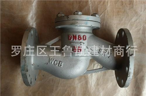 安徽安全阀门行情好 欢迎咨询 山东凯钢阀门管件供应