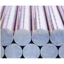泰安销售软磁不锈钢要多少钱 南京金联安冶金机电供应