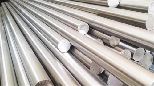 济南专用软磁不锈钢需要多少钱