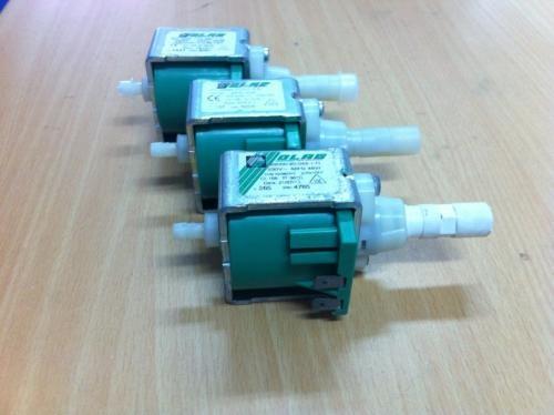 烟台专用软磁不锈钢价格 南京金联安冶金机电供应