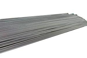 临沂专用软磁不锈钢 南京金联安冶金机电供应