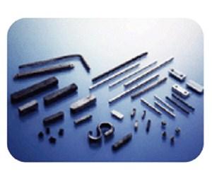 安徽销售电磁阀「南京金联安冶金机电供应」