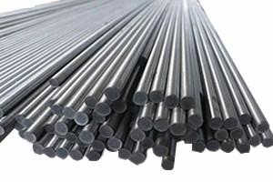 泰安软磁不锈钢量大从优 南京金联安冶金机电供应