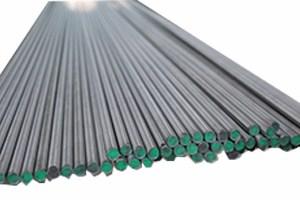 莱芜专用软磁不锈钢需要多少钱 南京金联安冶金机电供应