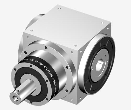 山西PW/PWLF精密行星减速机有备件有现货 信誉保证 山东起航传动科技供应