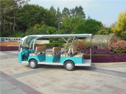 销售厦门市莆田电动观光车8座多少钱顺多星供