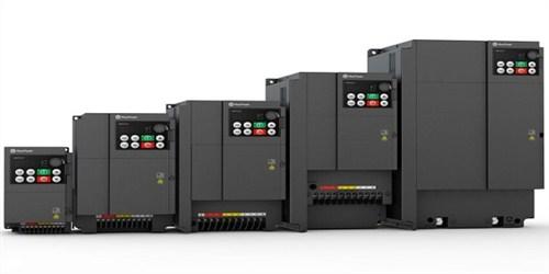 信捷变频器厂家供应 铸造辉煌「武汉森东自控系统供应」