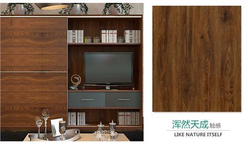浙江优质家具板供应商,家具板