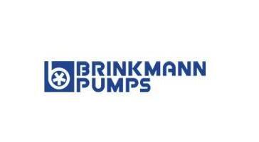 陜西進口BRINKMANN液壓泵 上海索爾泰克貿易供應