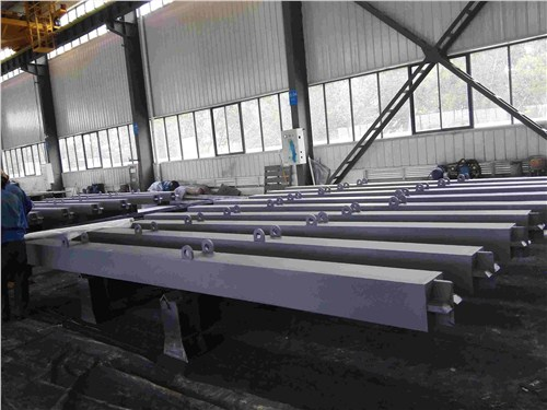 安徽专业轴向型金属阻尼器源头直供厂家,轴向型金属阻尼器
