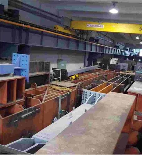 浙江销售轴向型金属阻尼器畅销全国,轴向型金属阻尼器