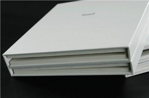 上海艾登印刷有限公司
