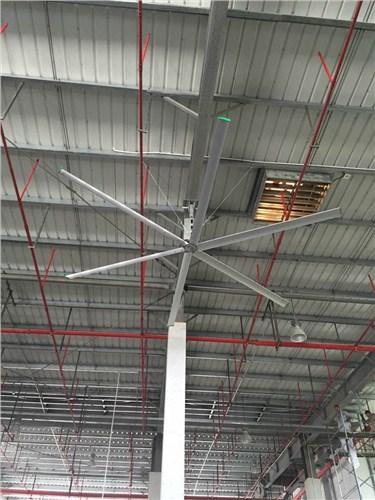 上海爱朴环保科技有限公司