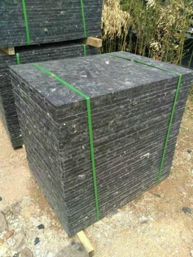 上海展生环保设备厂