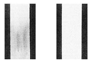 织物用皂洗剂-强力污染防止剂Emill AF