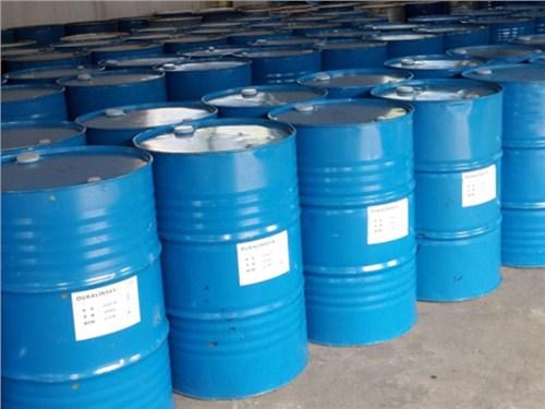 广州官方马路标线树脂信赖推荐「溢珂供应」