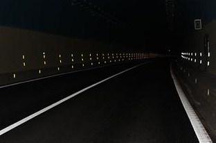广州正规马路标线树脂质量放心可靠「溢珂供应」
