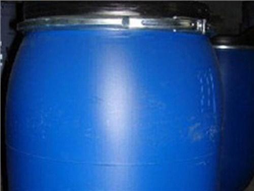 北京专业水性快干乳液制造厂家「溢珂供应」