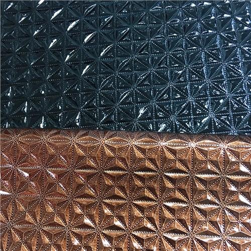 上海誉诚皮革制品有限公司