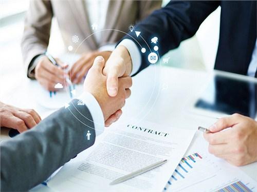 蔡甸区建筑施工资质办理价格,施工资质办理