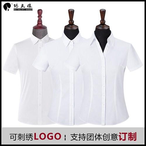 安徽量身襯衫 客戶至上 上海少帥工貿供應