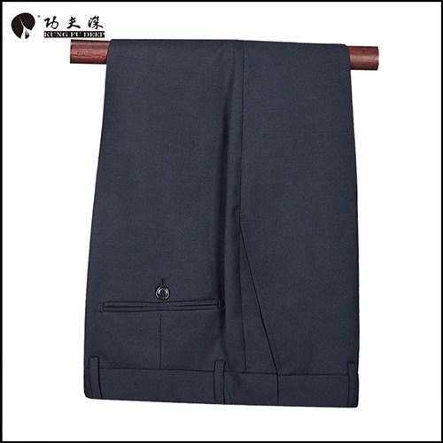 厂家直销工装衬衫量大从优 创造辉煌「上海少帅工贸供应」