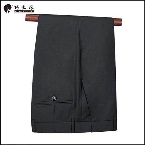 江蘇西褲量體定制 誠信為本 上海少帥工貿供應