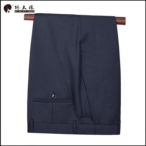 广东职业西裤量大从优 服务至上 上海少帅工贸供应