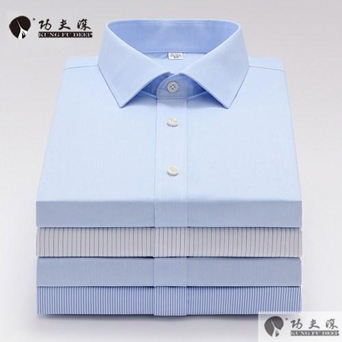 北京全國上門襯衫廠家直銷 歡迎咨詢 上海少帥工貿供應