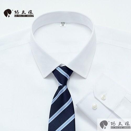 嘉定區長袖襯衫信賴推薦 創造輝煌 上海少帥工貿供應