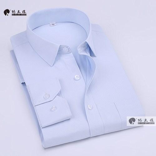 上海团购衬衫量大从优 欢迎来电 上海少帅工贸供应