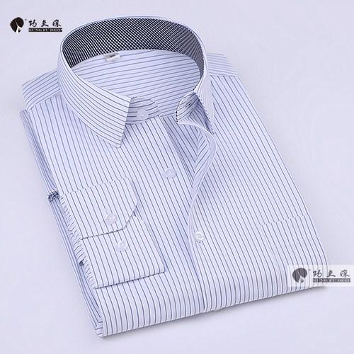 普陀區長袖襯衫哪家快 歡迎來電 上海少帥工貿供應