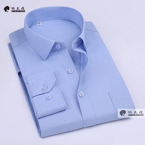 天津直销衬衫全国发货