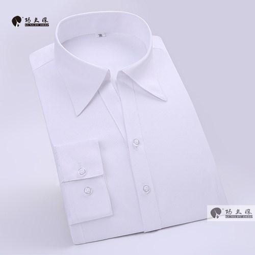 江苏专业衬衫厂家供应