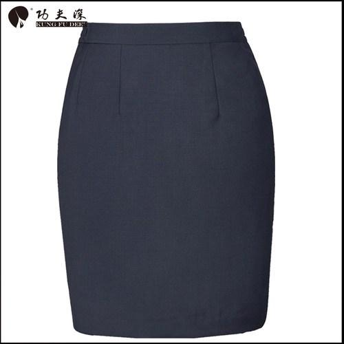 安徽西裙厂家直销 服务为先「上海少帅工贸供应」