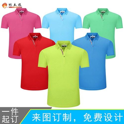 南京職業兒童班服量大從優 和諧共贏 上海少帥工貿供應