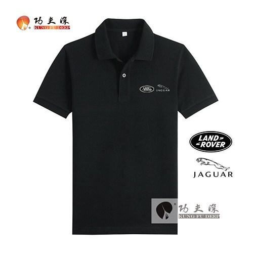 廣東量身Polo衫量身定制 歡迎咨詢 上海少帥工貿供應