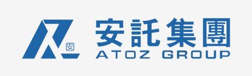 天津通用PLM產品生命周期管理「上海安托信息技術供應」