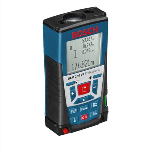 供应上海博世好用的激光测距仪器价格 百工供