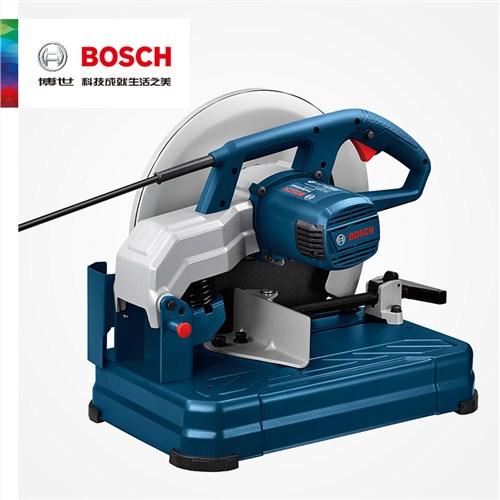 上海百工五金机械成套有限公司
