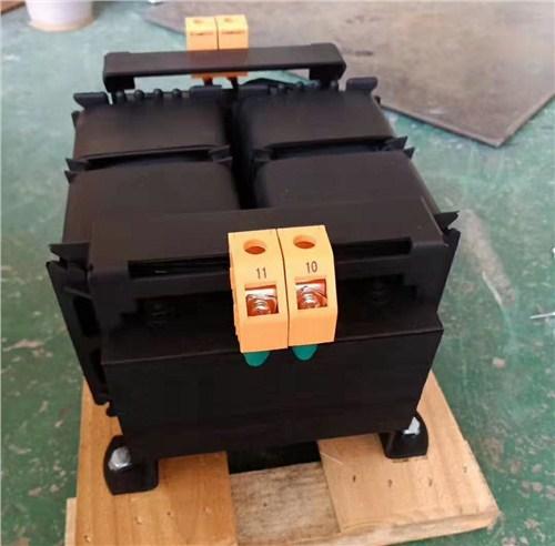 机床隔离变压器厂家 单相隔离变压器厂家 环型隔离变压器厂家 秉帆供