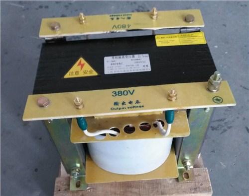 三相隔离变压器制造 上海三相隔离变压器 秉帆供